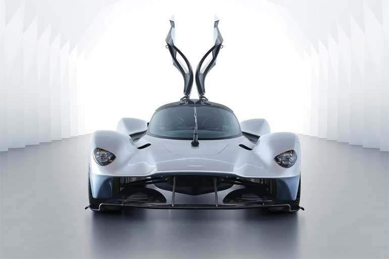 aston-martin-another-mid-engine-super-car