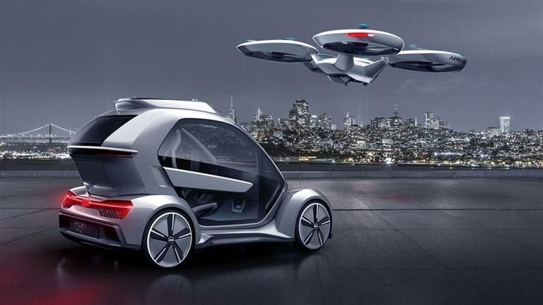audi-pop-up-next-flying-car