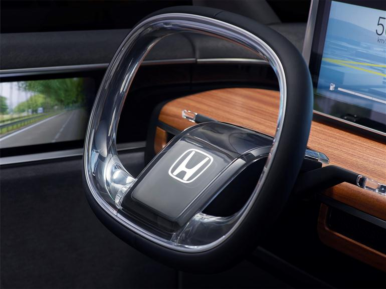 honda-urban-ev-will-enter-production-2019