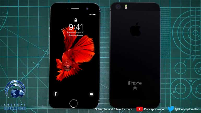 iphone-se-2-new-concept