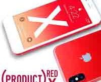 iphone-x-blush-gold-productred