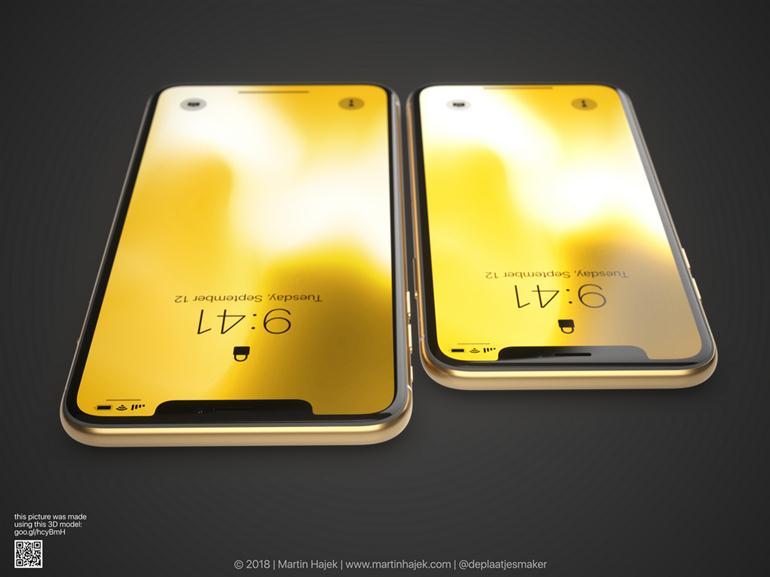 iphone-xs-concept