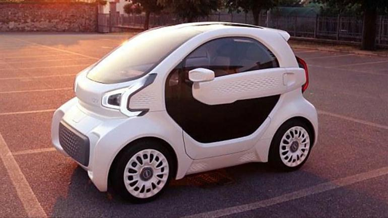 lsev-electric-car-3d-print
