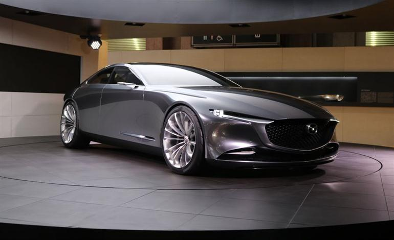 mazda-vision-coupe-best-concept