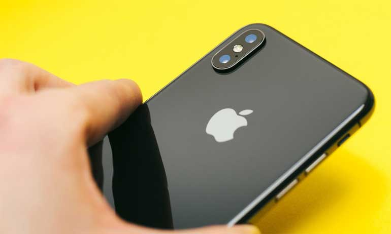 new-iphone-x-successor-might-cost-less