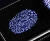 samsung-will-not-have-fingerprint-under-display-2018