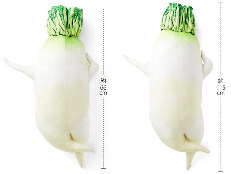 sexy-daikon-body-pillow
