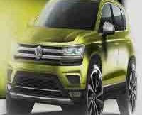 volkswagen-teases-new-suv-in-china