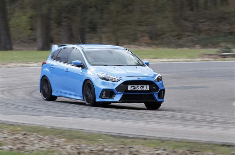 2020-ford-focus-rs