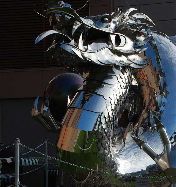 amazing-stainless-sculptures