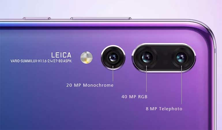 apple-develop-iphone-triple-lens-camera