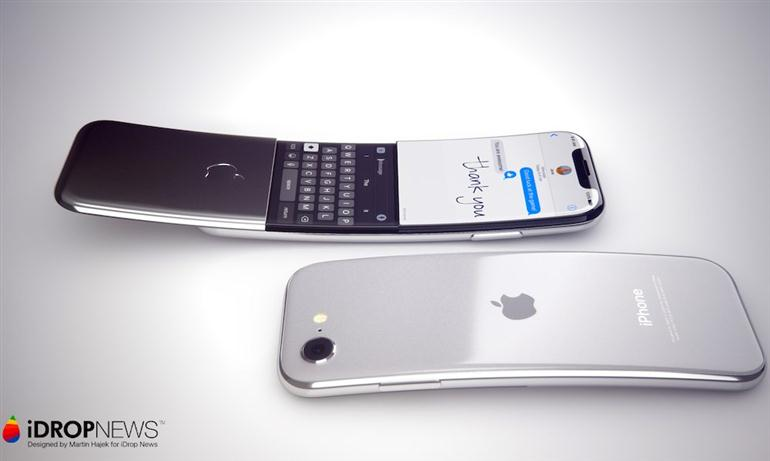 apples-developing-curved-displays-touchless-gesture-controls-iphone