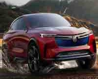 buick-enspire-concept-electric-suv