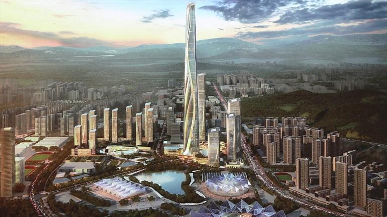 chinas-future-tallest-building