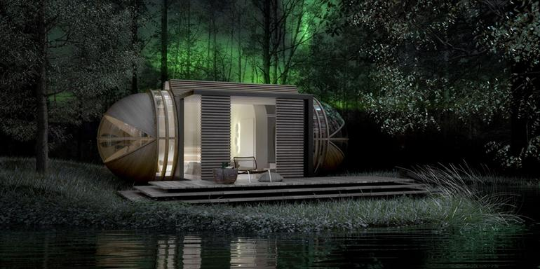 drop-xl-hotel-suite-eco-house