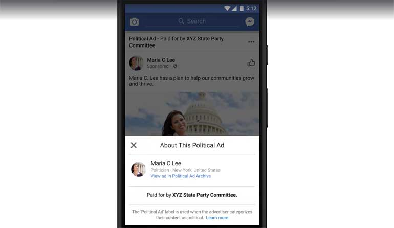 facebook-transparent-ads-and-pages