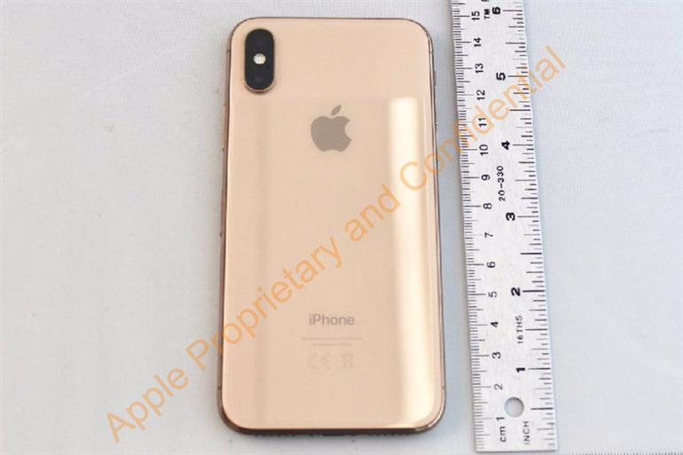 fcc-leaks-gold-iphone-x
