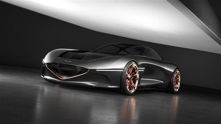 genesis-essentia-concept-maybe-production