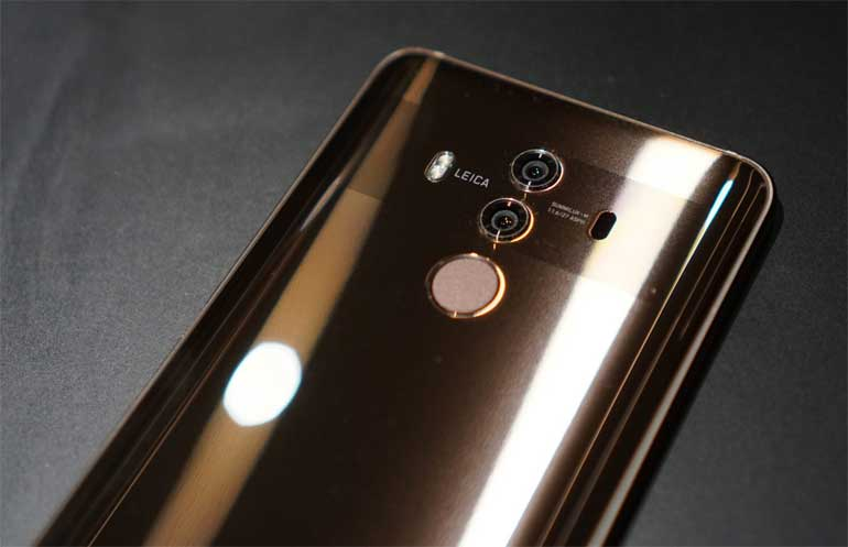 huawei-mate-10-update-p20-ai-scene-recognition