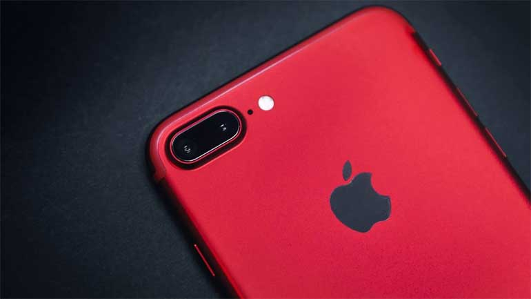 iphone-x-iphone-8-8-plus-product-red-rumors