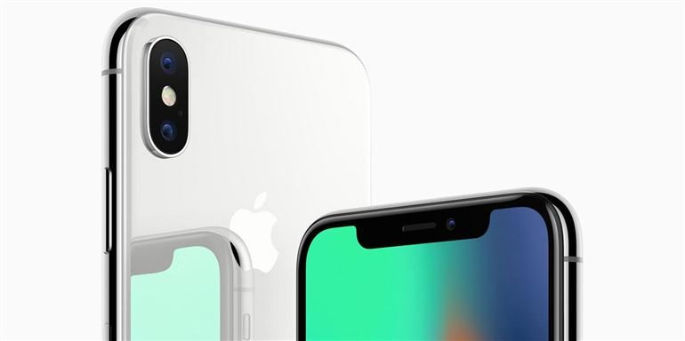 iphone-x-plus-estimate-price