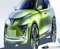 italdesign-vinfast-citycar-sketch