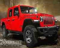 jeep-scrambler-render-looks