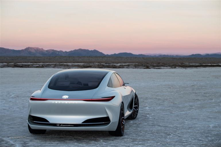 nfinitis-future-ev-based-on-the-q-inspiration-concept