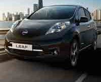 nissan-offers-to-exchange-leaf-batteries-in-japan