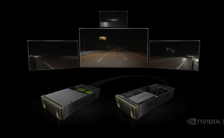 nvidia-develops-virtual-testing-platform-for-autonomous-cars