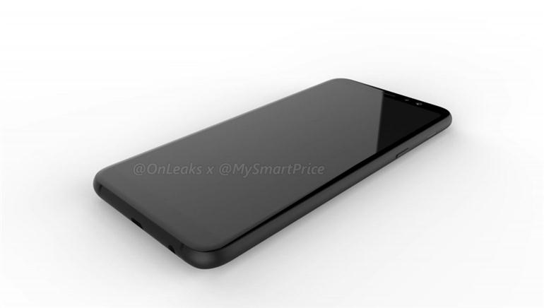 samsung-galaxy-a6-a6-plus-render