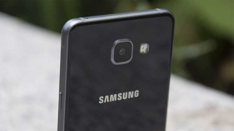 samsung-galaxy-a6-fcc-certification