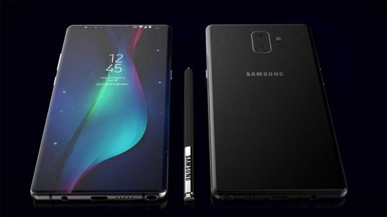 samsung-galaxy-note-9-may-launch-in-july