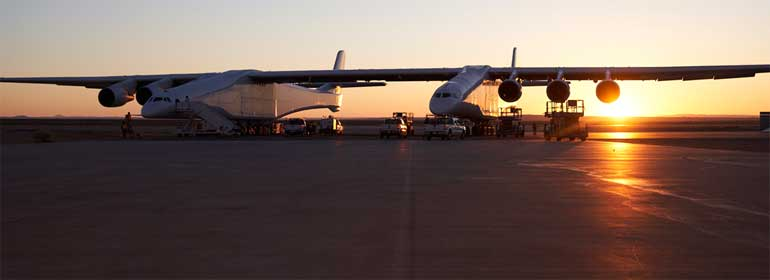 stratolaunch-worlds-largest-plane