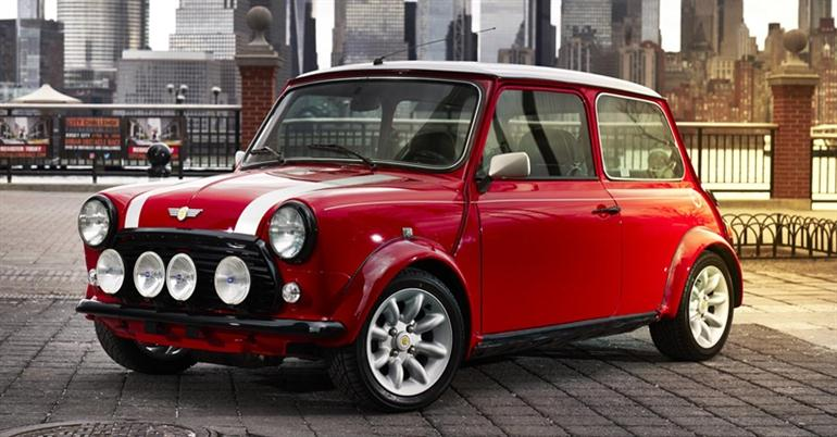 the-classic-mini-electric-ev