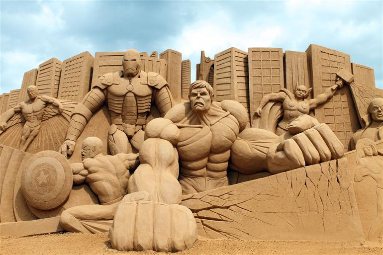 amazing-sand-sculptures