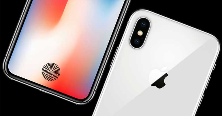 apple-iphone-2019-touch-id-ultrasonic-sensor