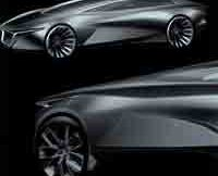 aston-martin-lagonda-electric-suv
