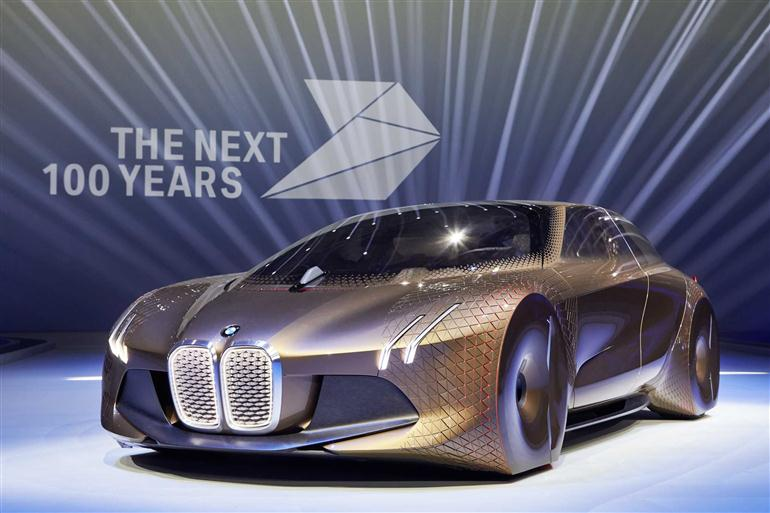 bmw-tease-inext-2021