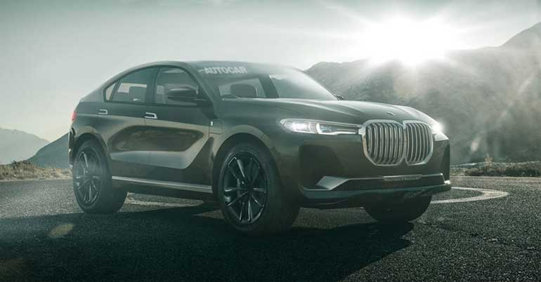 bmw-x8-suv-coupe-style