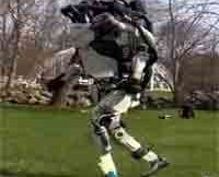 boston-dynamics-new-atlas