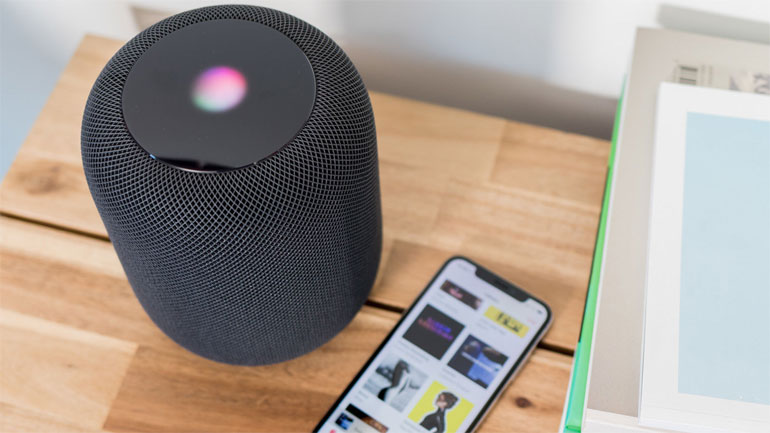 homepod-beats-branding