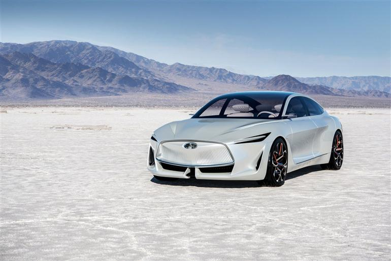 infiniti-make-new-platform-for-ev