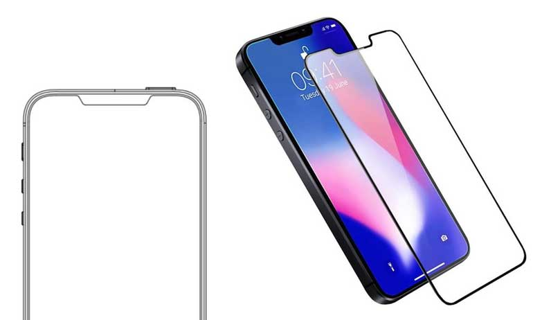 iphone-se-2-notch-design-case-maker
