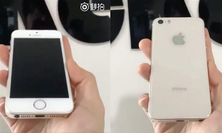 iphone-se-2-photo-leaks