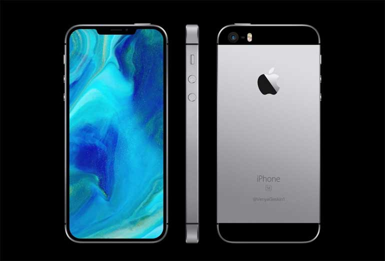 iphone-se-2-will-launch-in-september