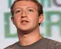 mark-zuckerberg-t-shirt