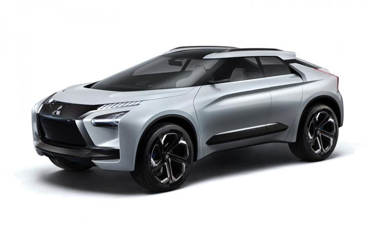 mitsubishi-lancer-to-be-crossover
