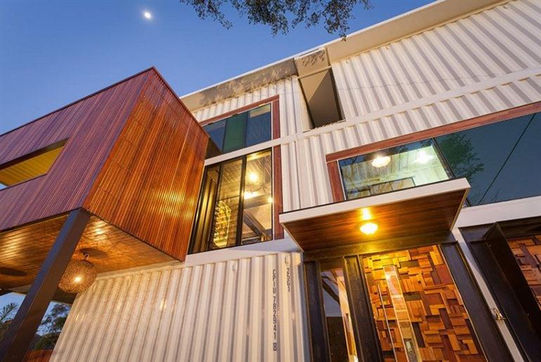 modern-home-build-from-31-container