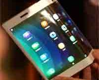 samsung-galaxy-x-might-feature-3-displays